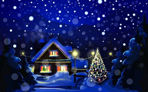 wallpaper of christmas day merry christmas day 2017 wallpaper download full in hd