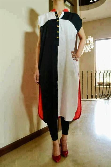girls kurta designs  designers kurtas  girls