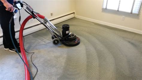 Carpet Cleaning West London London Cleaning Services Rug Cleaning