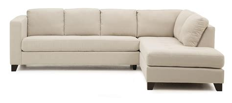 palliser jura sectional sofa palliser jura 77201 12 35 vermontoatmeal contemporary