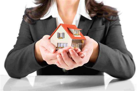 immobilienmakler finden immobilienmakler werden ein grundriss