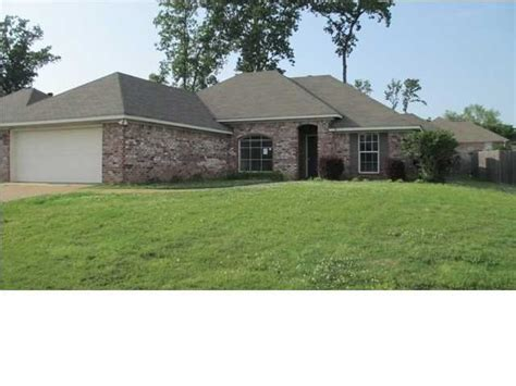 homes for in brandon ms homes for rent in brandon ms on