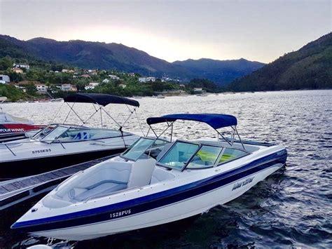 mastercraft boats for sale spain mastercraft maristar 230vrs boat boats for sale uk