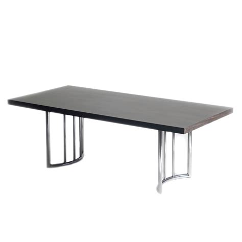 pipa dining table urbia touch of modern