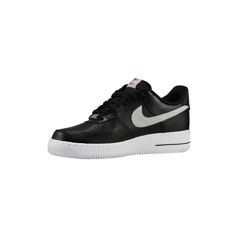 nike air 1 low basketball shoes nike air 1 black white nike air 1 low s