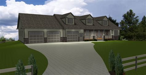 executive ranch house plans executive ranch house plans design house design and office built in executive ranch