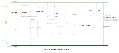 Circuit diagram analysis software webnotex circuit diagram analysis software gallery wiring diagram sle and guide ccuart Image collections