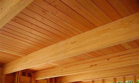 soffitto in legno lamellare costo travi in legno travi prezzi travi in legno