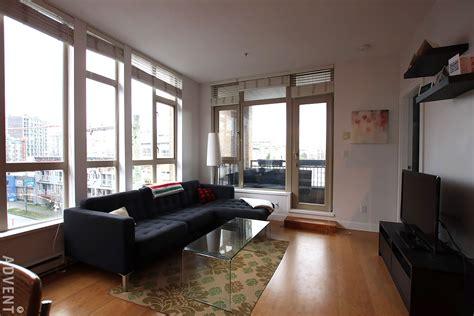 two bedroom apartment vancouver 2 bedroom apartments vancouver bc psoriasisguru com