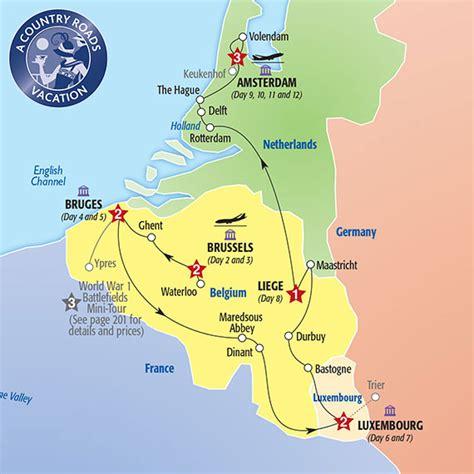 map of netherlands belgium and map belgium netherlands luxembourg