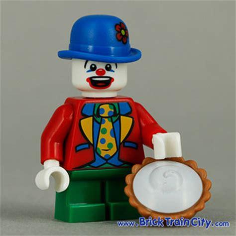Lego 8805 Minifigures Series 5 Box 60pcs small clown 8805 lego minifigures series 5 review