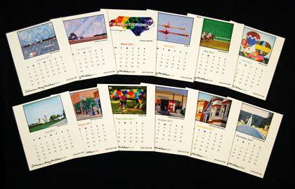 desk calendar refill 2017 2017 desk calendar refill steven miller