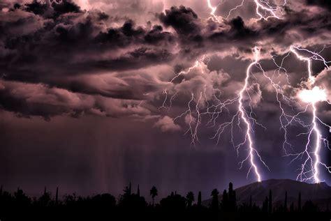 imagenes impresionantes de rayos m 225 s de 40 ejemplos de impresionantes fotograf 237 as de rayos