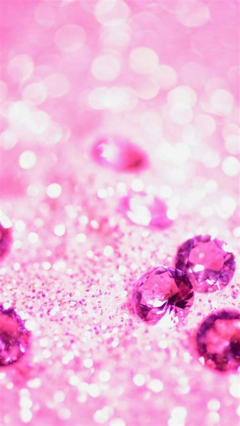 girly backgrounds girly wallpaper 183 free cool hd backgrounds for