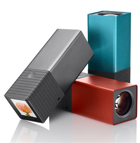 Cool Buy by The Coolest Gadgets Of 2013 Crazycoolgadgets