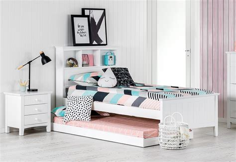 kids bedroom suites online kids bedroom suites sets online amart furniture