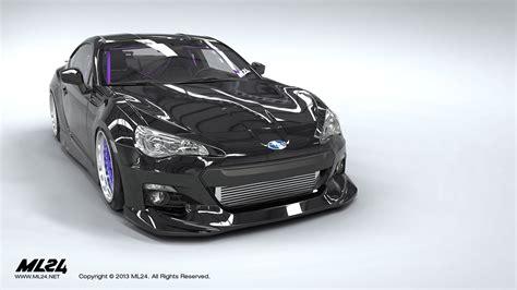 nissan brz black 100 nissan brz black car wrapping 3m vinyl paint