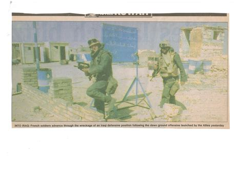 the war s scrapbook a novel in pictures books childhood nostalgia gulf war scrapbook home
