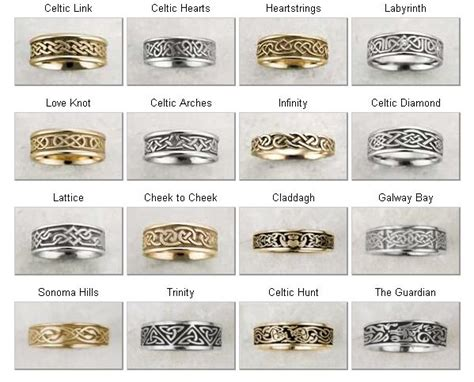 celtic wedding ring tattoo designs 25 best ideas about claddagh ring on