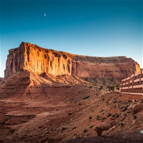 my favourite location mark galer on monument valley