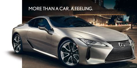 lexus new sports car 2017 2018 lexus lc luxury coupe lexus com
