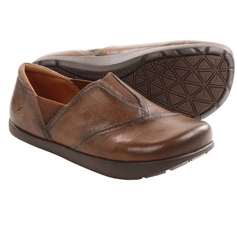 Earth Shoes by Earth Shoes For 28 Images Kalso Earth Trigg Leather