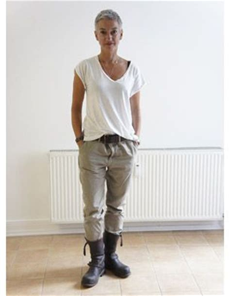 the best fashions for the older mature woman spring 2015 25 best ideas about older women fashion on pinterest