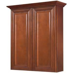 bathroom storage home depot masterbath elite raised panel 24 in w bath storage