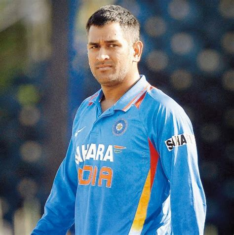 biography of dhoni mahendra singh dhoni biography wiki dob height weight