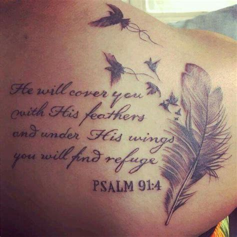 scripture tattoos for women ideas and designs for girls