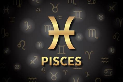 pisces daily horoscope omtimes astrology