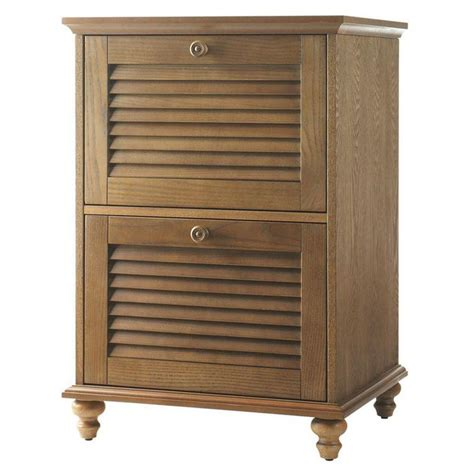 home decorators collection shutter 2 drawer file cabinet