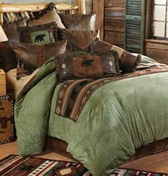 Southwest Style Curtains Rustic Home Decor Bedding