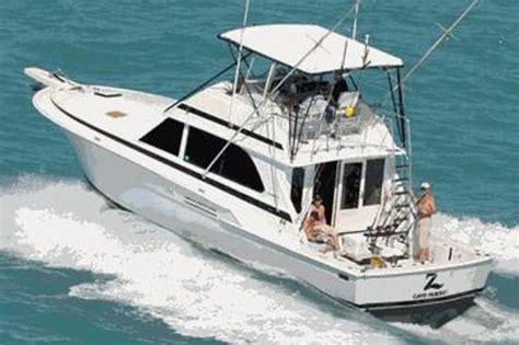 deep sea fishing boat for sale florida mr z private sportfishing charters key west fl