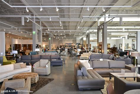 Palm Springs Furniture Stores by Relax Rancho Mirage Ca Of The Palm Springs Valley Scandinavian Designs A Fit