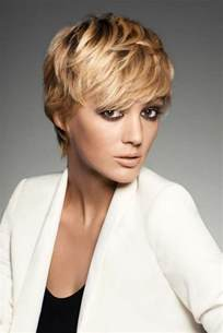 sassy professional haircuts for 50 10 best modern hairstyles for women over 50 images on