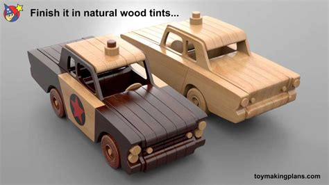 car plans build diy wooden pedal car plans pdf plans wooden free plans toy trucks ethridge207
