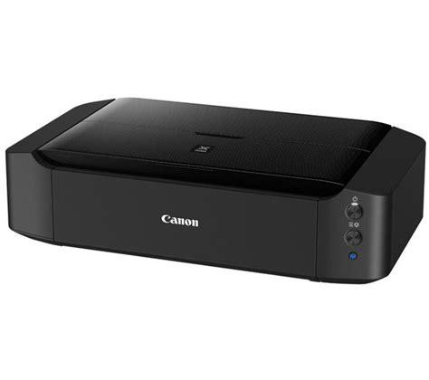 Printer A3 Wifi canon pixma ip8750 wireless a3 inkjet printer pgi 550xl cli 551 cyan magenta yellow black