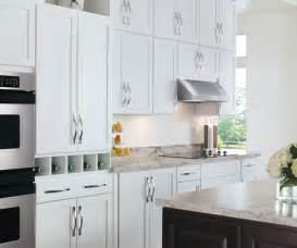 ordinary What Type Of Paint To Use On Kitchen Cabinets #4: painted_white_kitchen_cabinets_2.jpg