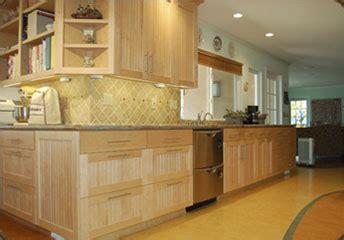 Wrap Around Kitchen Cabinets California Casework Custom Kitchen Cabinet Maker Builder Manufacturer