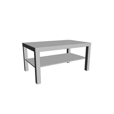 Lack Coffee Table White Awesome Ikea White Coffee Table On Ikea Lack Table Tables F37e4b248b Png Ikea White Coffee