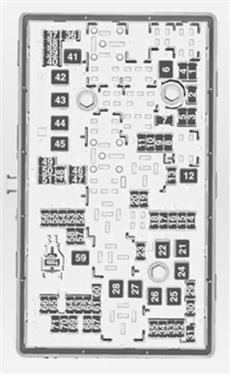 astra horn wiring diagram wiring diagram