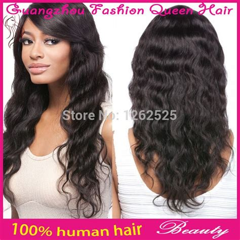 human hair wigs with scalp part down middle curly 10 best beautiful wigs images on pinterest wigs for