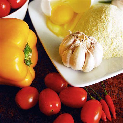 analisi intolleranza alimentare intolleranze alimentari laboratorio analisi ab