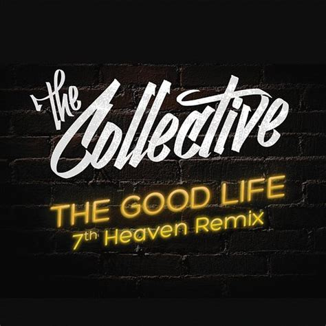 Download Mp3 The Collective The Good Life | the good life the collective muzyka mp3 sklep empik com