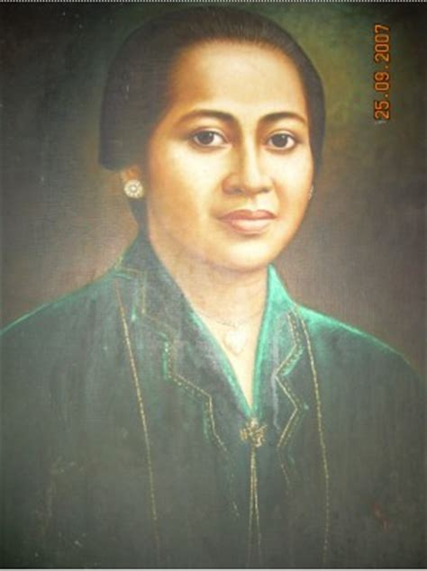biography text of ra kartini biography raden ajeng kartini collection biography people