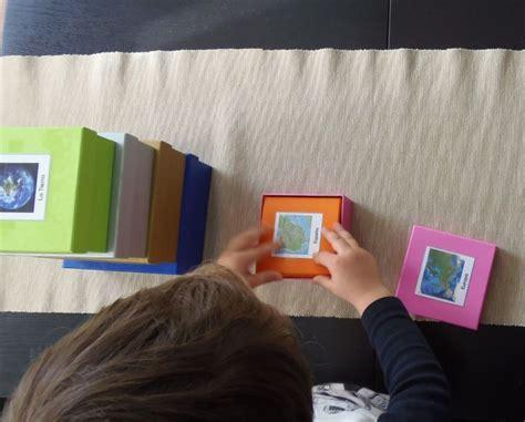 montessori en casa el b01jacp9k4 2 montessori en casa mi lugar en el universo estimulaci 243 n montessori en casa
