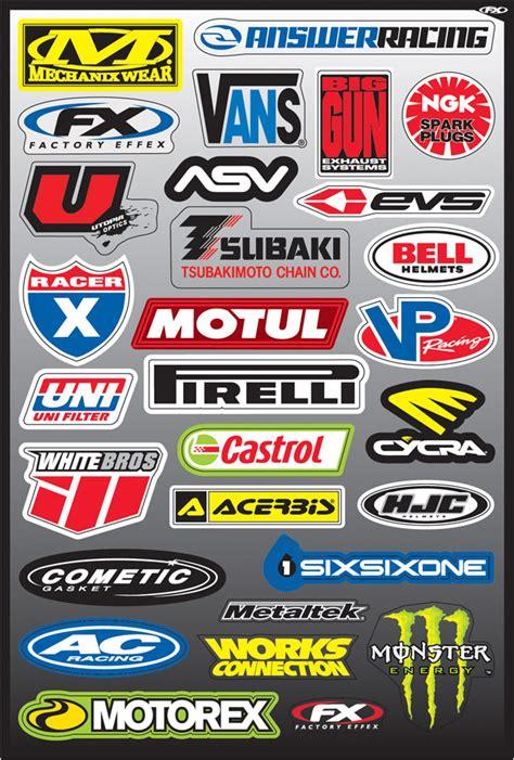 Tshirt Motul Sport auto sticker vector vecto2000