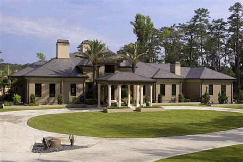 we buy houses tallahassee motocross action magazine ricky carmichael selling his tallahassee mansion