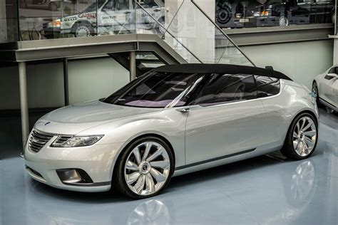 saab convertible 2016 saab 900 cars news videos images websites wiki
